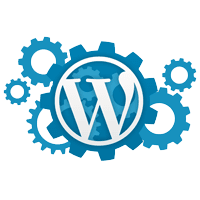 desarrollo multitienda online WordPress