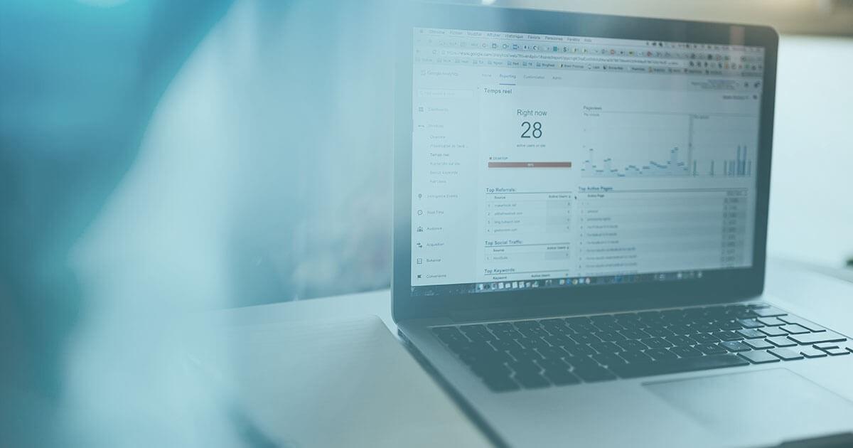 Expertos Tiendas Online - Análisis y estrategias