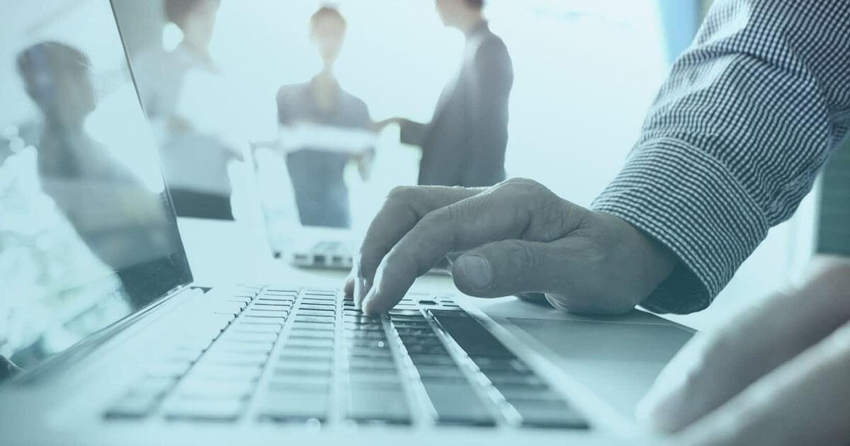Expertos Tiendas Online - Soluciones tecnológicas