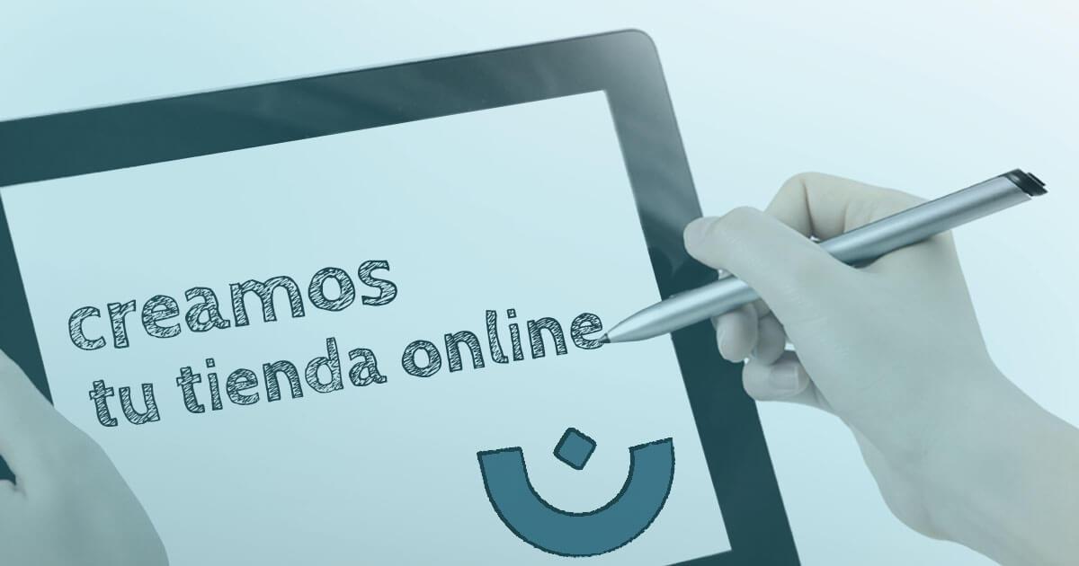 Expertos Tiendas Online - Creamos tu tienda online